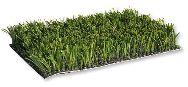 Erba sintetica - Erba artificiale per giardini ...